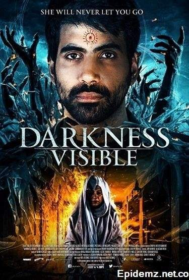 Видимая тьма / Darkness Visible (2019/WEB-DLR)