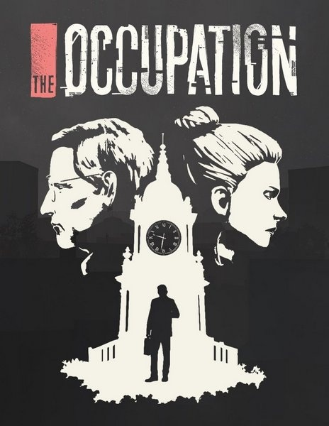 The Occupation (2019/RUS/ENG/MULTI/Repack)
