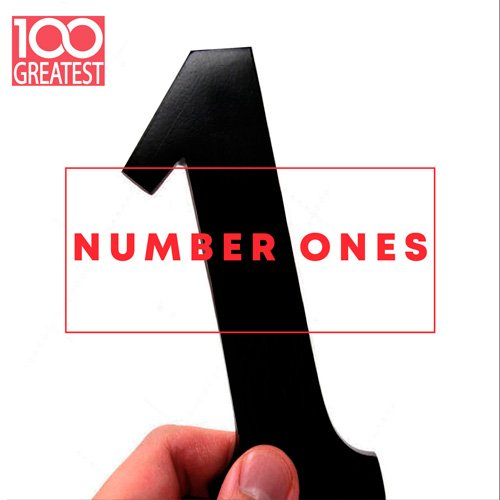 100 Greatest Number Ones (2019)