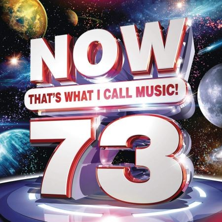 NOW That's What I Call Music! Vol.73 (2020)