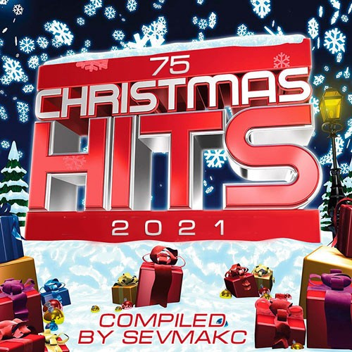 Christmas Hits 2021 75 Christmas Hits 2021 2020 Epidemz Net Co