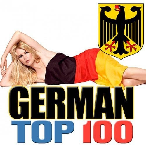 German Top 50 Odc 28.02 2021